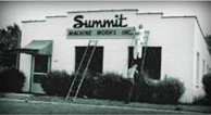 Old Summit Facility